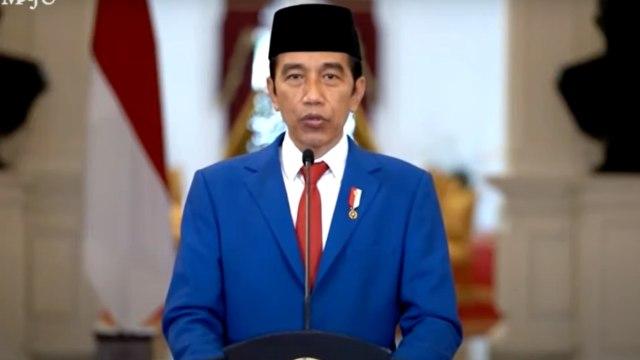 Pollycarpus Wafat Bukan Berarti Kasus Munir Tutup, Jokowi Didesak Bikin Tim Baru (120188)