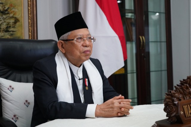 Indonesia Bangun Kawasan Industri Halal di Serang dan Sidoarjo (407680)