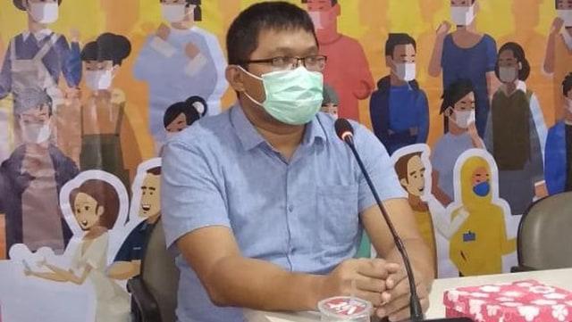 Soal Demam Berdarah Bikin Kebal Corona, Epidemiolog UGM: Hati-hati Bias (125)