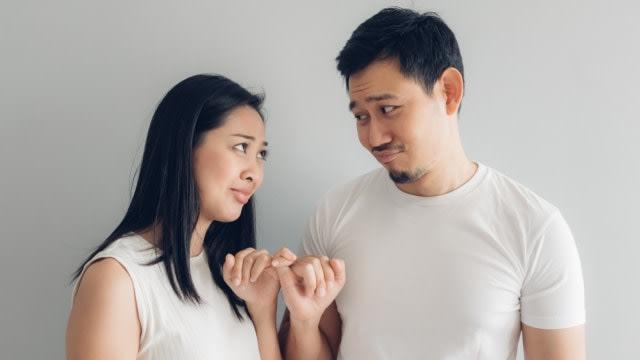 3 Hal Ini Harus Kamu Hindari Agar Hubungan dengan Kekasih Langgeng (514717)