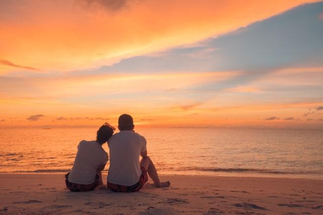 3 Hal Ini Harus Kamu Hindari Agar Hubungan dengan Kekasih Langgeng (514718)