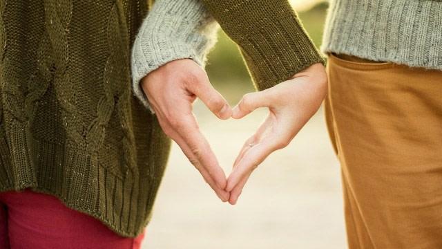 3 Hal Ini Harus Kamu Hindari Agar Hubungan dengan Kekasih Langgeng (514719)