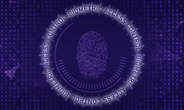 Teknologi Biometrik Buatan Indonesia Ini Masuk Top 25 Paling Akurat di Dunia (148555)