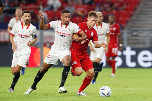 Live Streaming Chelsea Vs Sevilla Di Liga Champions Kumparan Com