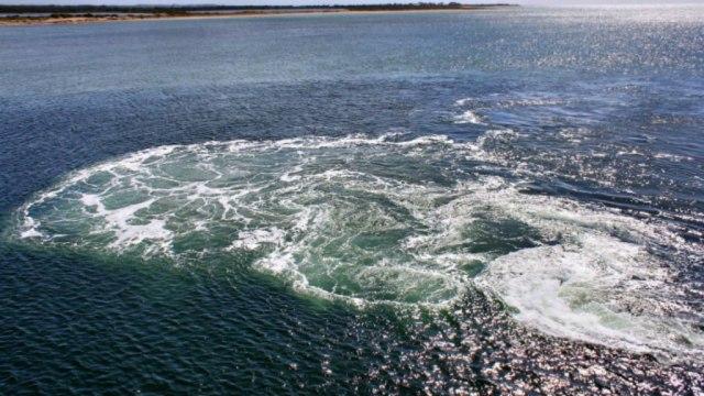 Penemuan Kapal Laut yang Sempat Hilang di Segitiga Bermuda 95 Tahun Lalu (133998)