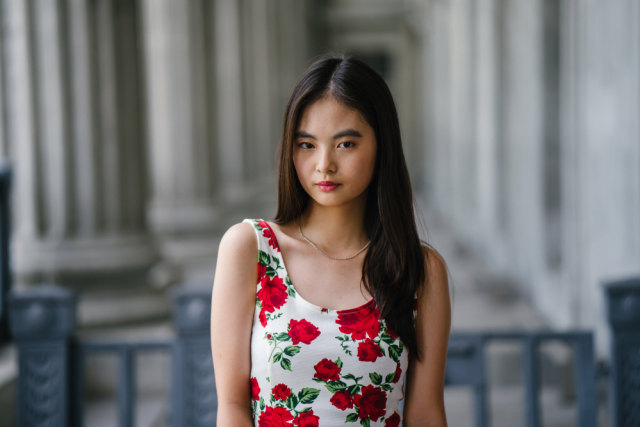 5 Alasan Mengapa Perempuan Introvert Susah Menjalin Hubungan (658242)
