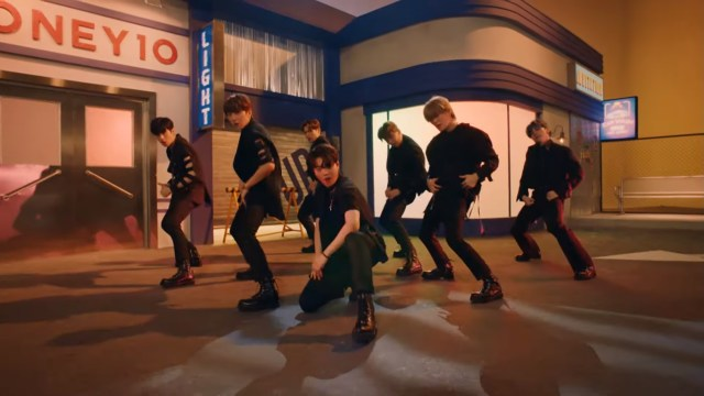 UP10TION Akhirnya Rilis Video Musik Terbarunya, Sudah Nonton? (60307)