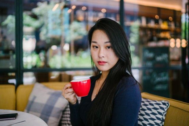 5 Alasan Mengapa Perempuan Introvert Susah Menjalin Hubungan (264442)
