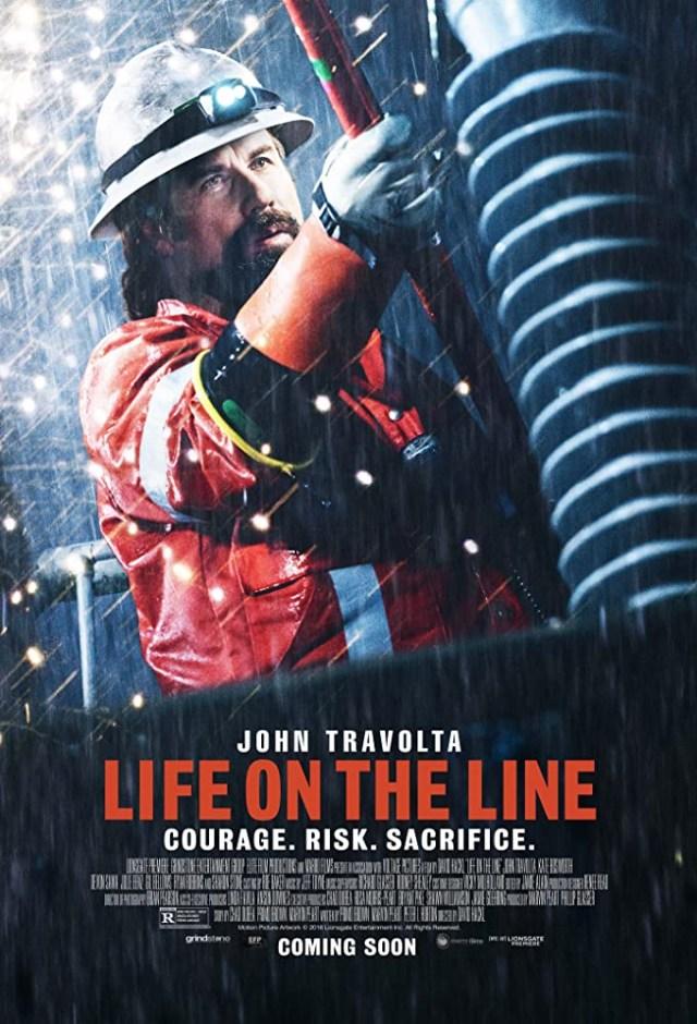 Sinopsis Film Life of The Line, Tayang Malam Ini di Bioskop Trans TV (82268)