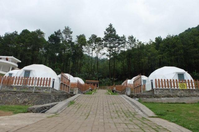 Lembah Indah Malang, Ladang Tebu yang Disulap Jadi Tempat Wisata Viral (85651)