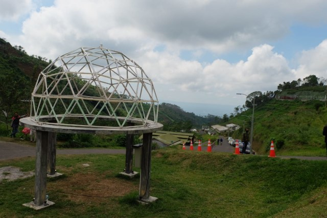 Lembah Indah Malang, Ladang Tebu yang Disulap Jadi Tempat Wisata Viral (85653)