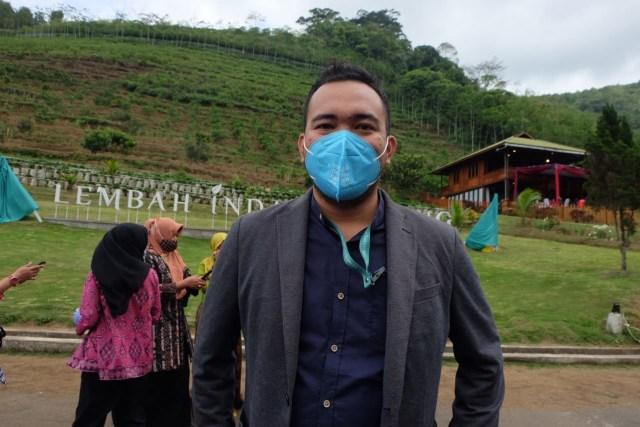 Lembah Indah Malang, Ladang Tebu yang Disulap Jadi Tempat Wisata Viral (85655)