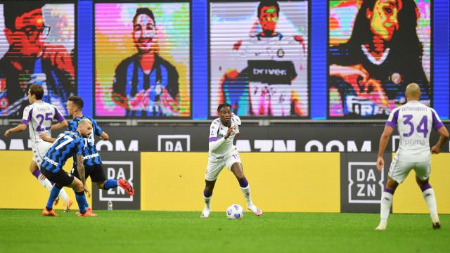 Fiorentina vs Genoa: Prediksi Skor, Line Up, Head to Head, dan Jadwal Tayang (127256)