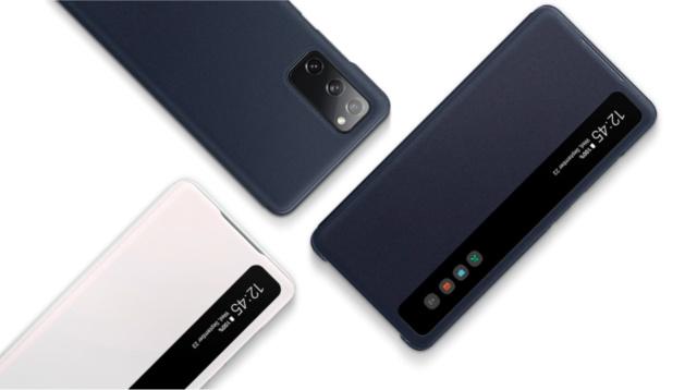3 Gadget Keren yang Didapat Kalau Pre-order Samsung Galaxy S20 FE (2)