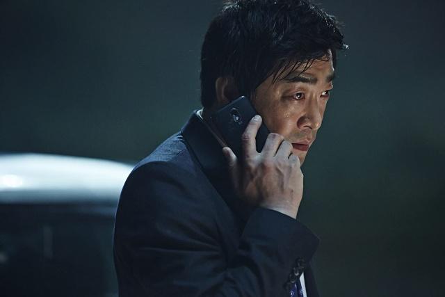 Sinopsis Film The Chronicles of Evil, Tayang Malam Ini di K-Movievaganza Trans 7 (270318)