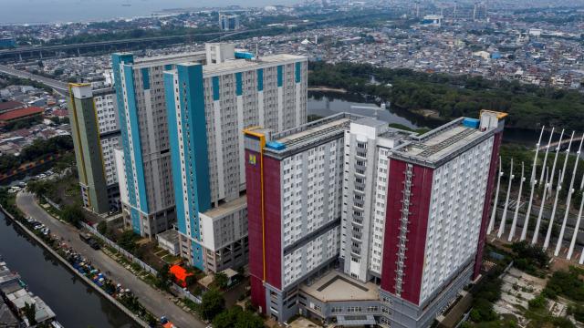 Update Corona Jakarta 15 Januari Bertambah 2 541 Total 220 434 Kasus Kumparan Com