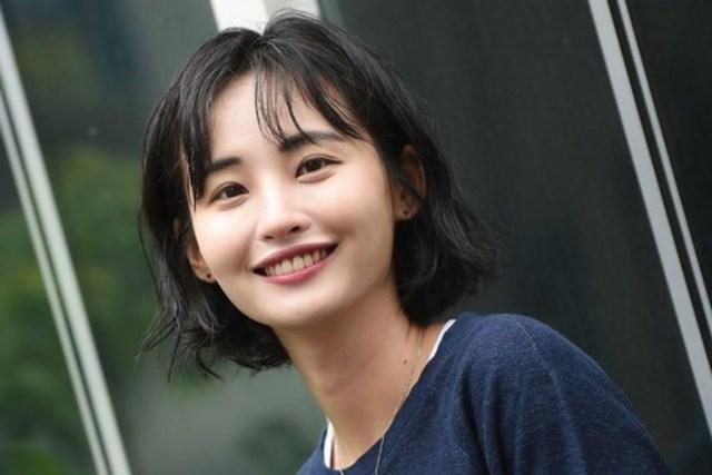 Som Hye In dan 3 Fakta Penting Kaum Biseksual (133369)
