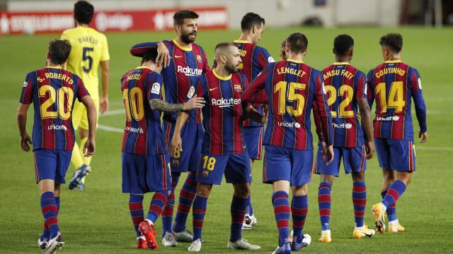 Jadwal Liga Champions Pekan Ini Juventus Vs Barcelona Mu Ditantang Rb Leipzig Kumparan Com
