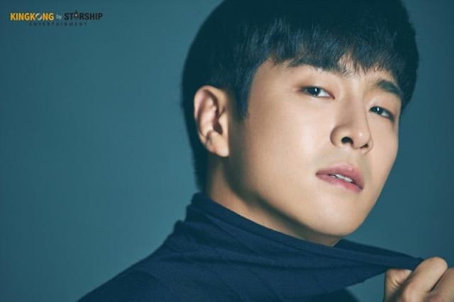 Jota Madtown dan Selebriti Korea Lainnya yang Merupakan Mantan Atlet (104836)