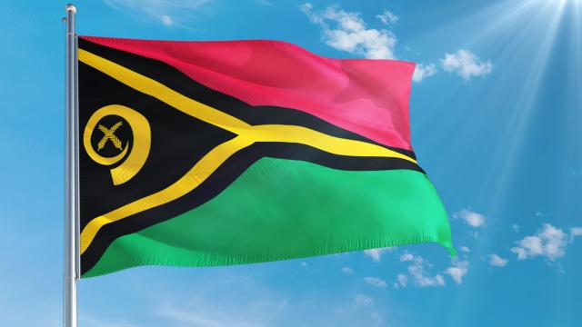 Vanuatu Curigai Serangan Netizen Indonesia di Medsos: Seperti Terkoordinasi (334129)