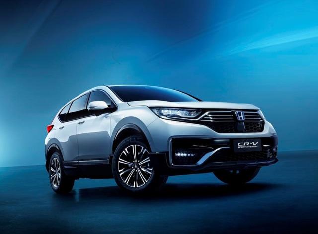 Berita Populer: Toyota Kijang Lawas Rp 200 Juta, Lelang Motor Matik Murah (46484)