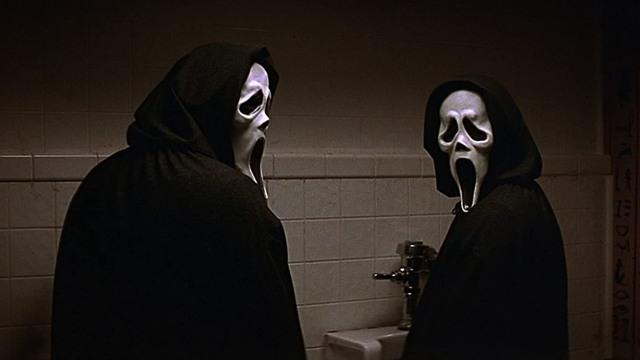 Produksi Scream 5 Dilanjutkan Meski Beberapa Kru Positif COVID-19 (18217)