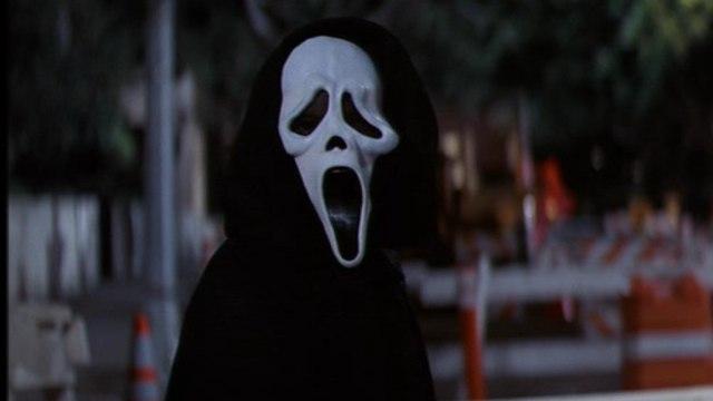 Produksi Scream 5 Dilanjutkan Meski Beberapa Kru Positif COVID-19 (18218)