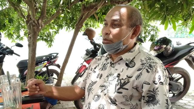 FKUB Aceh Tangkis Isu Miring, Tegaskan Tak Ada Diskriminasi Umat di Aceh Singkil (134744)