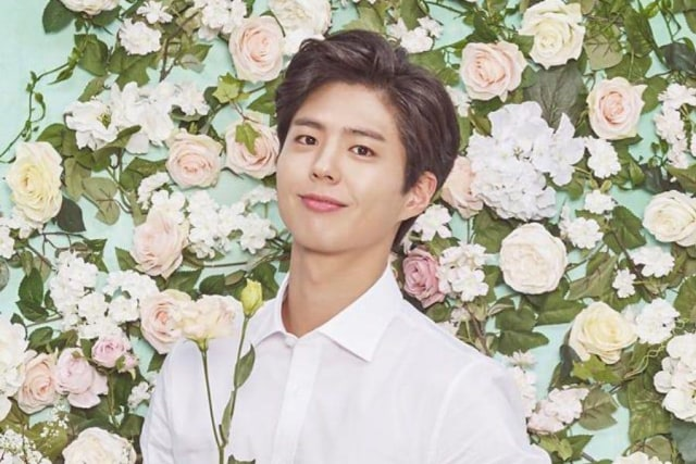 "Park Bo Gum: Drama Terbarunya, ""Record of Youth"" Raih Jutaan Viewers (7969)"