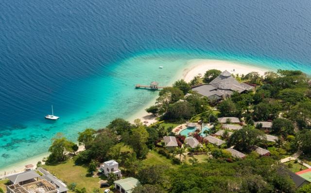 Fakta Unik Vanuatu, Negara Paling Bahagia di Dunia yang Anut Praktik Kanibalisme (285166)