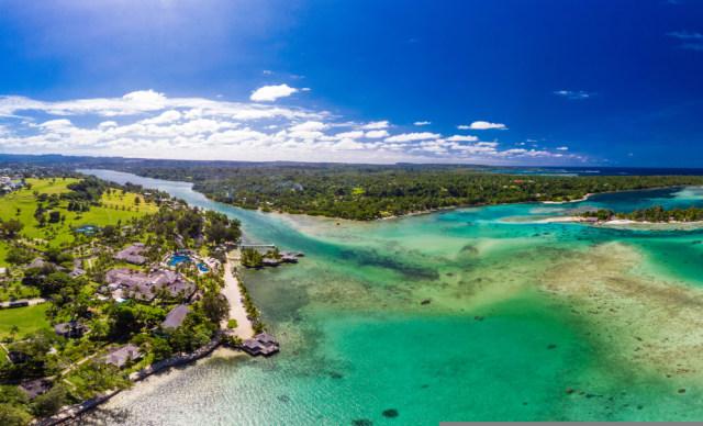 Fakta Unik Vanuatu, Negara Paling Bahagia di Dunia yang Anut Praktik Kanibalisme (285167)