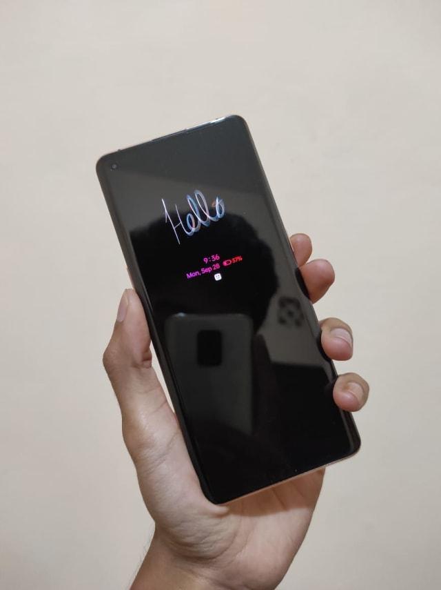 Review ColorOS 11: HP Oppo Jadi Semakin Personal (4288)