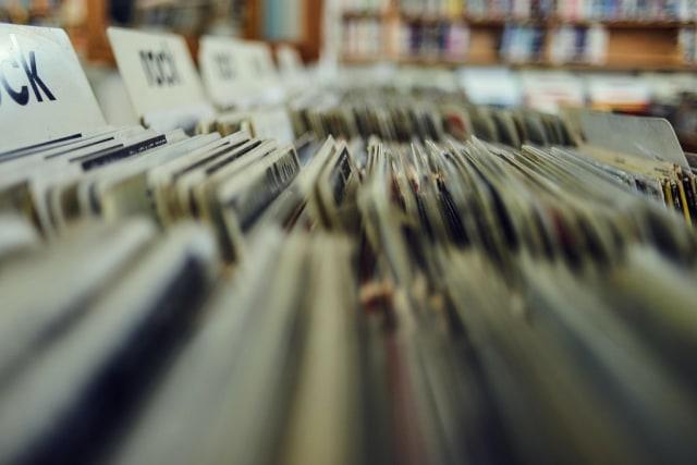 Bagaimana Cara Membangun Sebuah Indie Label? (308706)