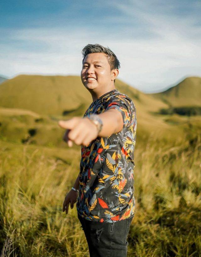 Lirik Lagu Kartonyono Medot Janji - Denny Caknan (374)