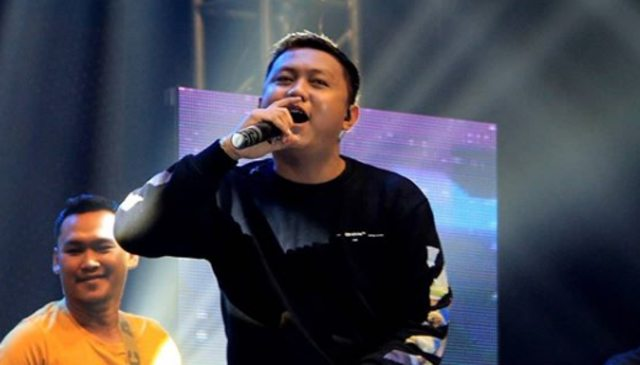 Lirik Lagu Kartonyono Medot Janji - Denny Caknan (375)