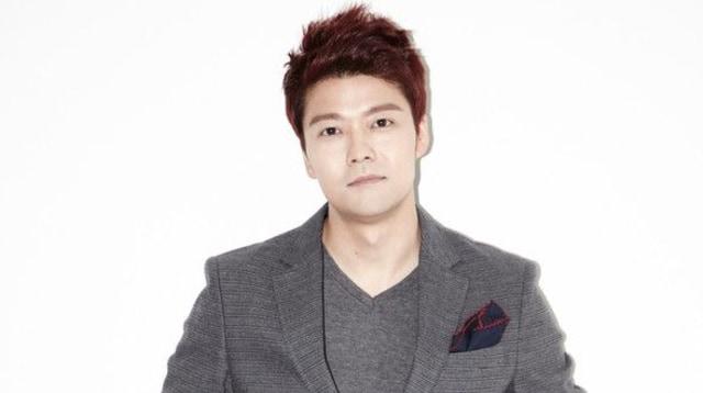 Jun Hyun Moo dan 5 Acara Televisi yang Dipandunya (81134)