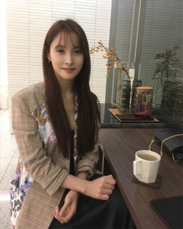 Sebelum Changmin TVXQ, 5 Idol Ini juga Menikahi Non-Selebritis (79833)