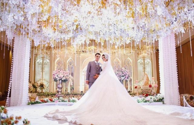 Cerita Pesugihan: Rela Tumbalkan Teman untuk Biaya Pernikahan dengan Kekasih (354046)
