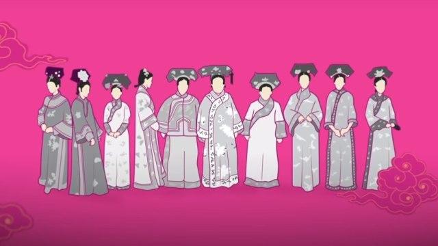 Kisah Selir Dinasti Ming: Pelecehan, Penyiksaan, dan Pembunuhan Ribuan Wanita (60232)