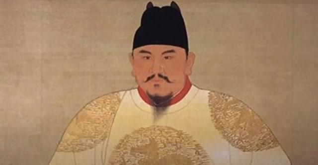 Kisah Selir Dinasti Ming: Pelecehan, Penyiksaan, dan Pembunuhan Ribuan Wanita (60233)