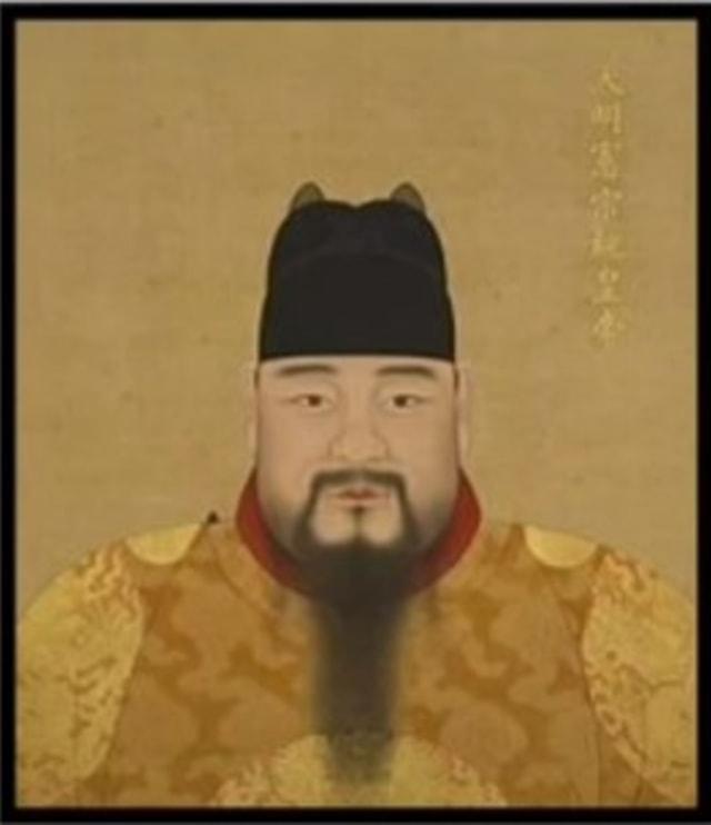 Kisah Selir Dinasti Ming: Pelecehan, Penyiksaan, dan Pembunuhan Ribuan Wanita (60236)