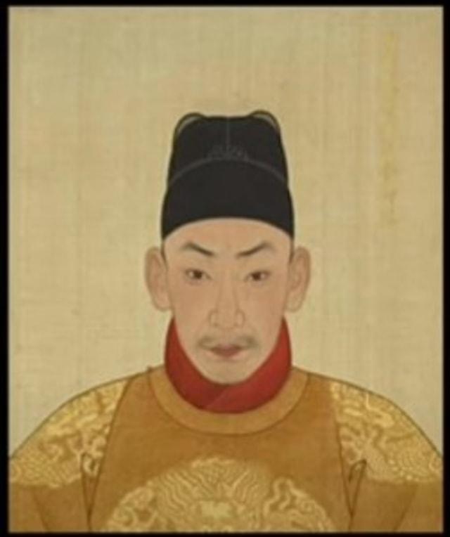 Kisah Selir Dinasti Ming: Pelecehan, Penyiksaan, dan Pembunuhan Ribuan Wanita (60235)