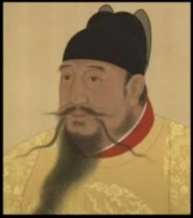 Kisah Selir Dinasti Ming: Pelecehan, Penyiksaan, dan Pembunuhan Ribuan Wanita (60234)