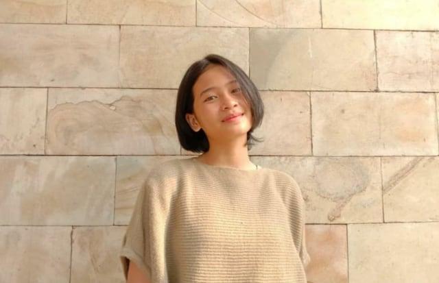 Flora JKT48 Positif Corona (204912)