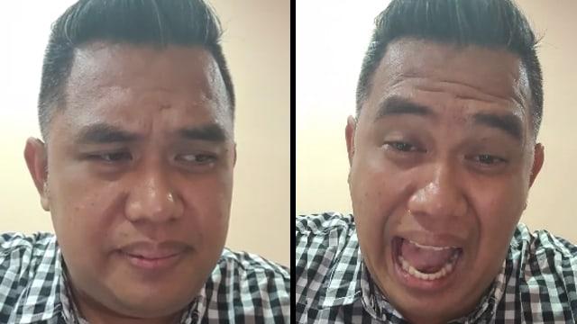 Penipu Ngaku Polisi Minta Tebusan Rp5 Juta, Ternyata yang Ditelepon Aparat Asli (49835)