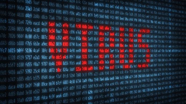 Daftar Aplikasi yang Terinfeksi Malware Joker dan Berbahaya untuk Perangkat (131411)