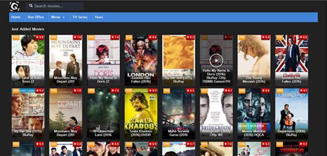 Nonton Streaming Film Garapan Tim Burton Ini, Yuk ...