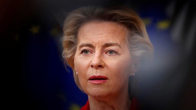 PM Hungaria Tak Terima Dituntut  Eropa atas UU Kontroversial Anti-LGBT (283377)