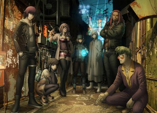 7 Rekomendasi Anime Musim Gugur 2020 yang Perlu Kamu Tonton (4)