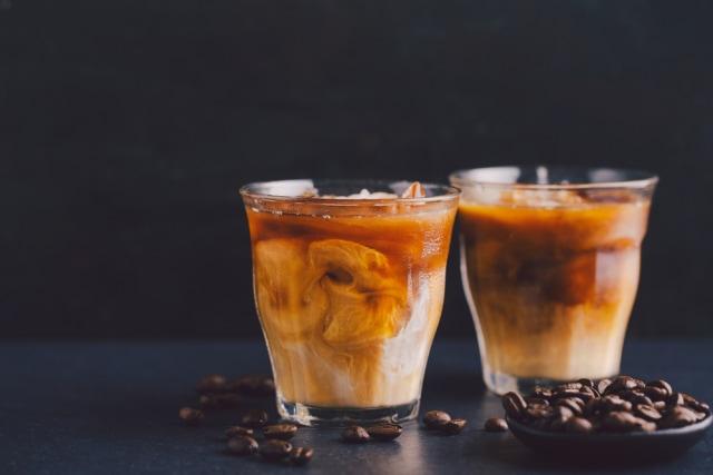 Tips dan Trik Membuat Kopi Gula Aren Kekinian di Rumah (3)